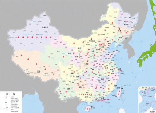 分类:中国地图 矢量中国地图 ai地图   下载: 资源: odaad-115网