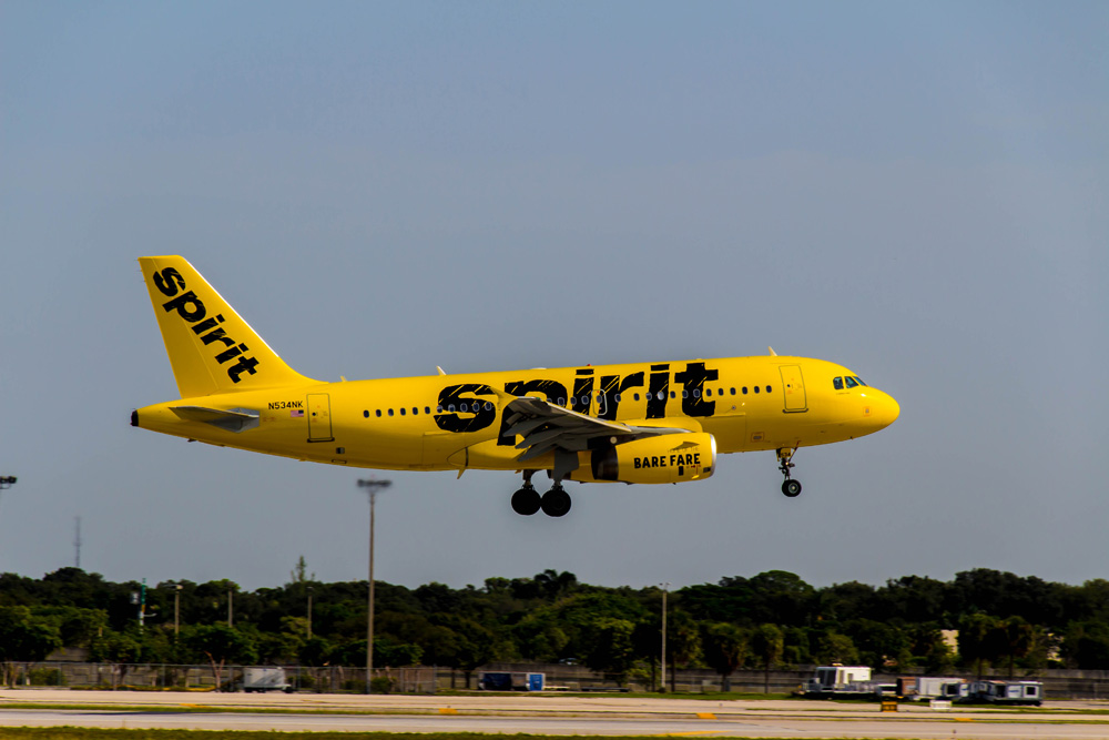 spirit_airlines_2014_livery_new_01.jpg